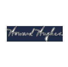 howard-hughes