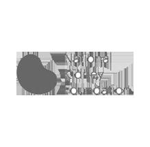 national-kidney-foundation