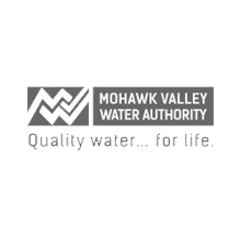 mohawk-valley-water-authority