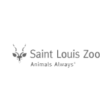 saint-louis-zoo