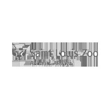 saint-louis-zoo