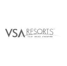 vsa-resorts