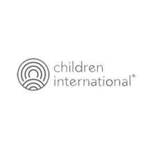 children-international