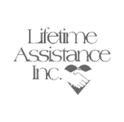 lifetime-assistance