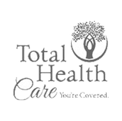 total-health-care