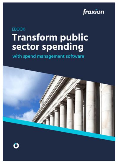 Public Sector Procurement