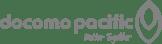 Docomo Pacific
