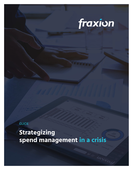 Guide_-_Strategizing_Spend_Management_in_a_crisis-01