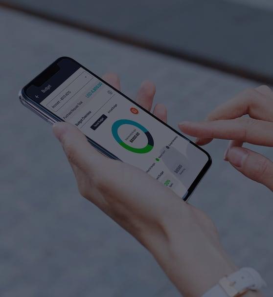 Mobile app - Copy-1