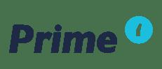 Prime Blue-1