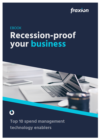 Recession-proof your business.pdf - cover