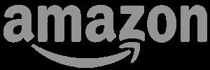amazon-grey-1