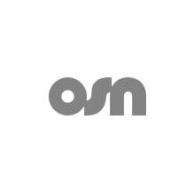 osn - logo white - 2