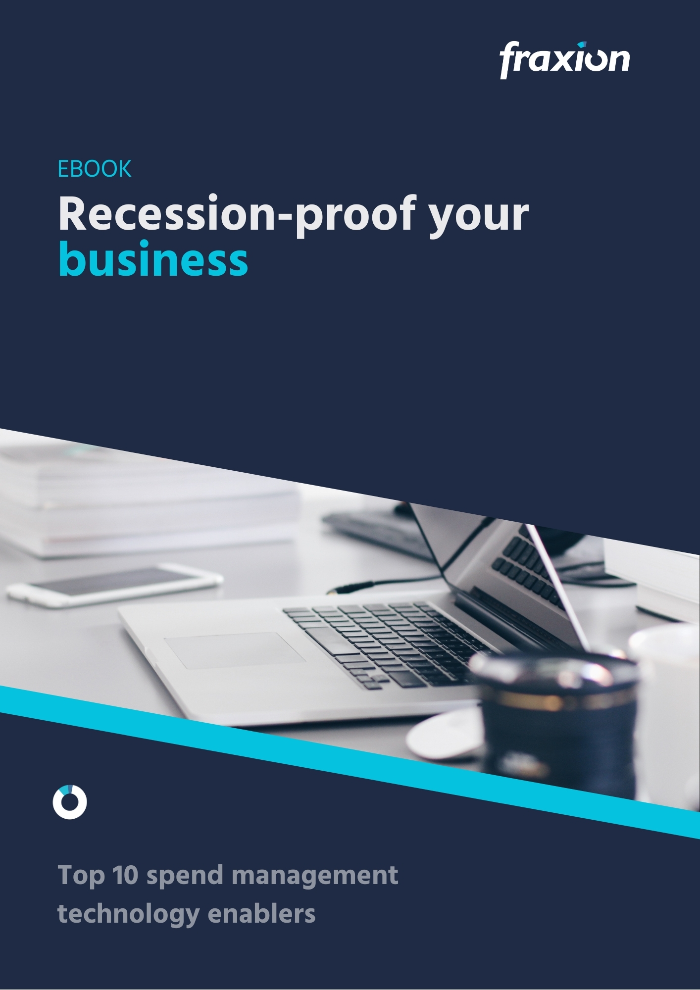Recession-proof your business