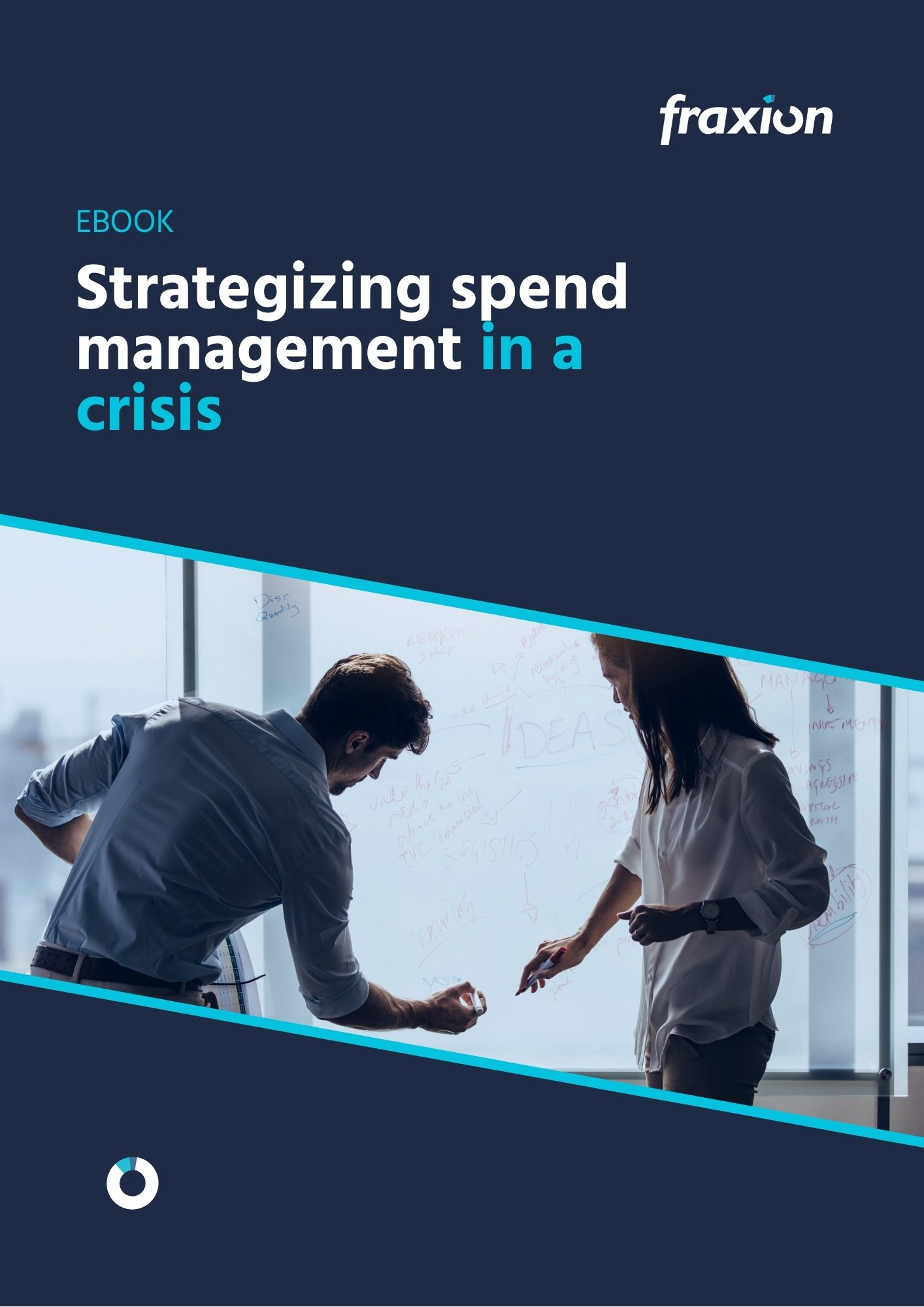 Strategizing spend management in a crisis (1)